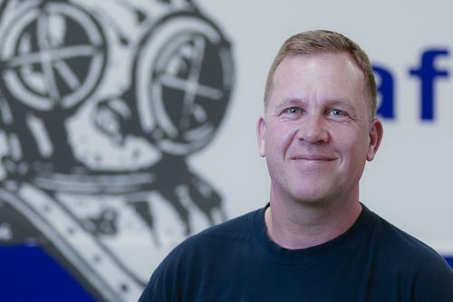 Stefan Jaberg